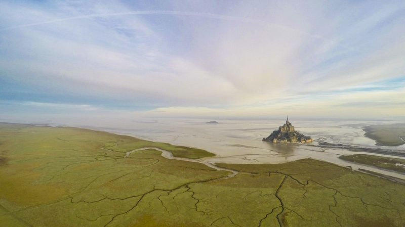 dronestagram-popular-images-3
