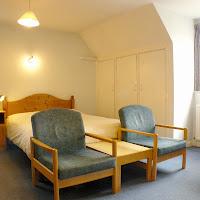 Room X3