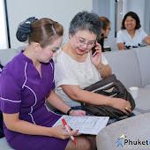 apex-phuket 10.JPG