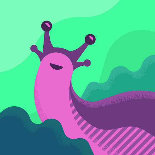 user Ophelia Steer apkdeer profile image