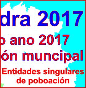 Pontevedra_2017_12