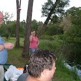 Dads Birthday Party - S7300224.JPG