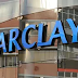 Barclays Recruiting CA Inter,B.Com,MBA For Analyst