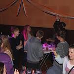 90er Jahre Party - Photo 97