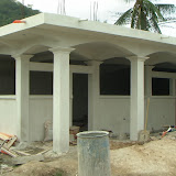 Proyecto - Diciembre 2010