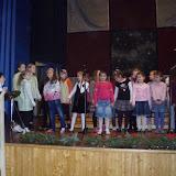 15.12.2010 - Soutěž dětských sborů - PC150559.JPG