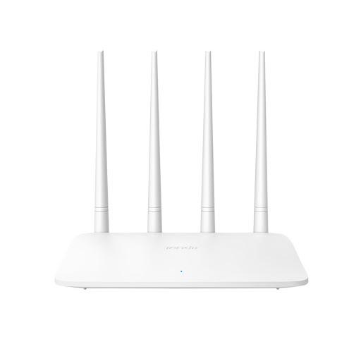Thiết-bị-mạng--Router-Tenda-F6-1.jpg