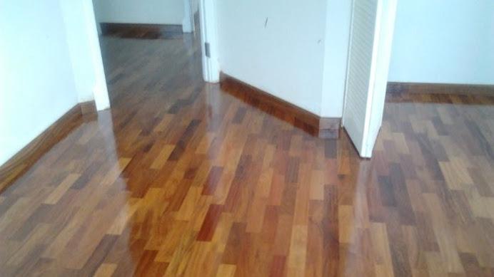 Elegant Flooring Hardwood Flooring Kingston Jamaica Google