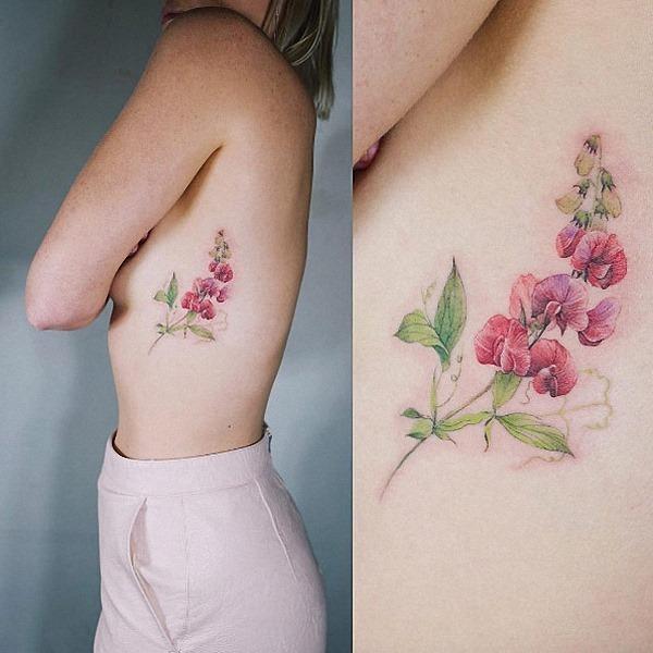 esta_suave_floral_torcica_peça