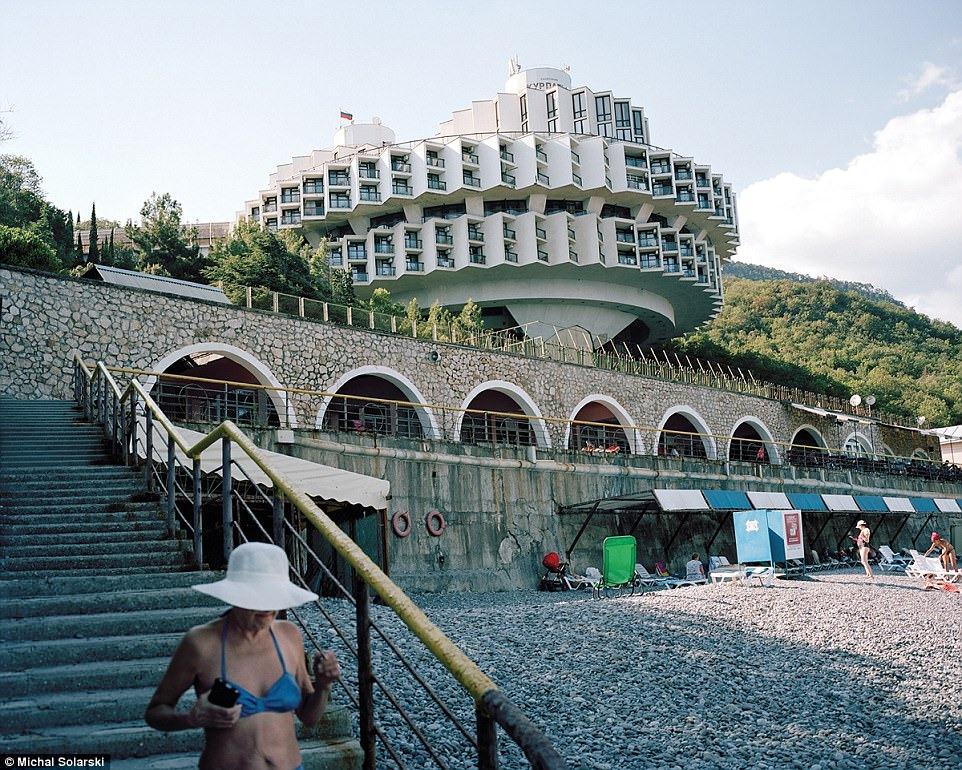 soviet-sanatoriums-28