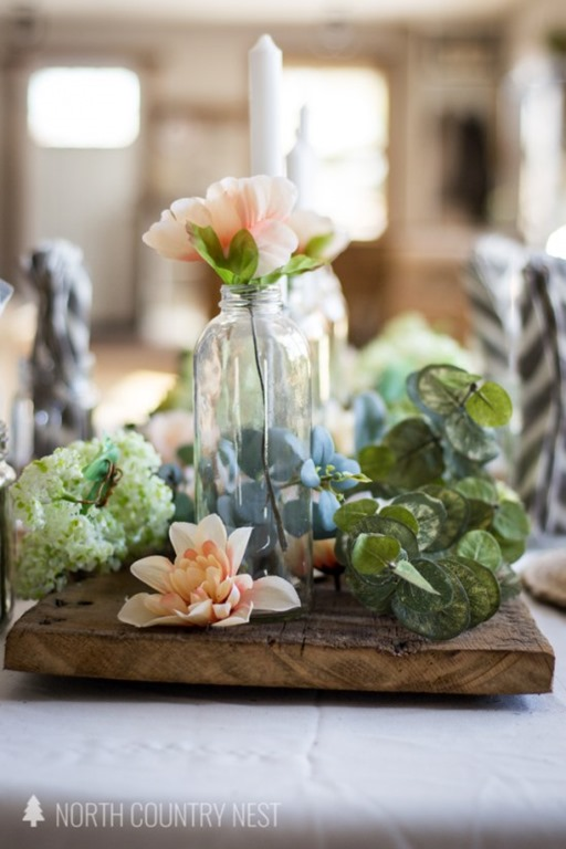 [2018-spring-table-decor-17%5B4%5D]