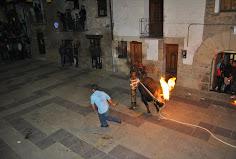 fiestas linares 2011 456.JPG
