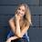 Hannah Cranston's profile photo