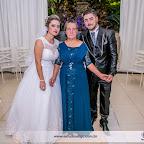 0238- Janaina e Lucas - EstudioAllgo.jpg