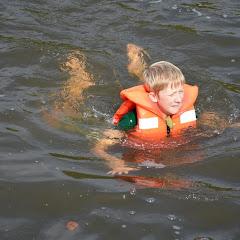 Ferienspaßaktion 2011 - kl-Ferienspass Landjugend 2011 067.JPG