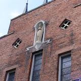 05.06.2011 Priesterjubiläum des Prälaten in Friedrichsthal