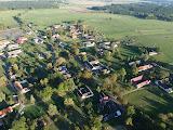 Kojakovice_019.JPG