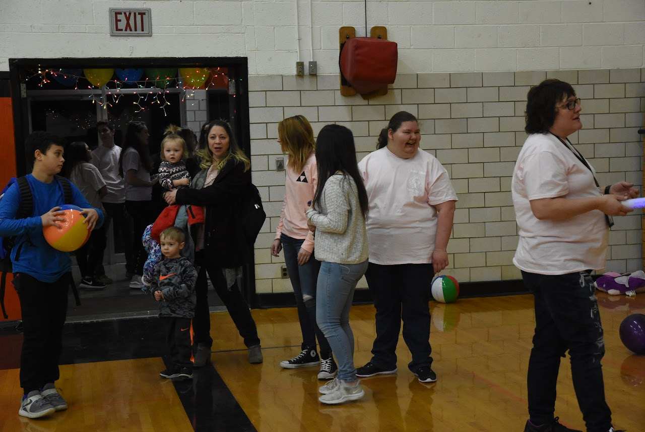 2018 Mini-Thon - UPH-286125-50740735.jpg