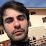 Luca D.'s profile photo