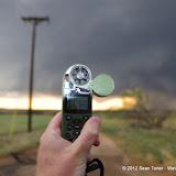 04-30-12 Texas Panhandle Storm Chase - IMGP0777.JPG