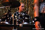 dorpsfeest 2008 039.jpg