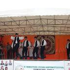 FESZTIVAL 092.jpg