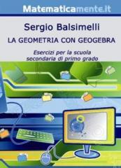 geogebra_manuale
