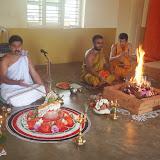 Praveshothsava 2012-13