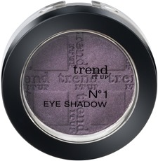 4010355224859_trend_it_up_No_1_Eyeshadow_120