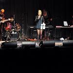 Talentklasseweekend i Hjørring den 2-3. marts 2013 - 859154_568577606487491_998007567_o.jpg