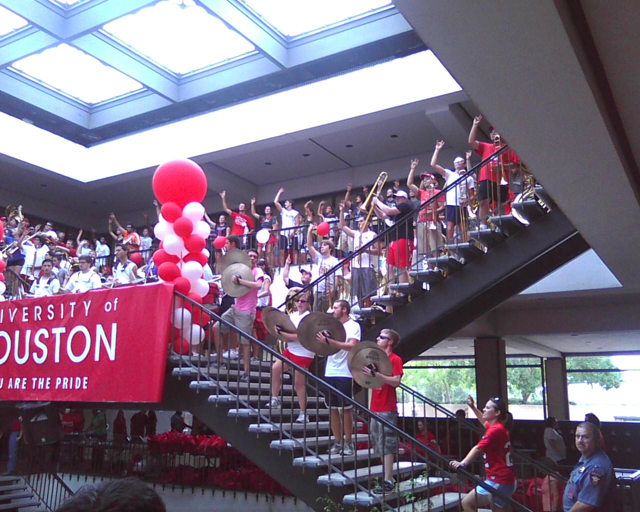 UH Welcome Back Staff Rally - Photo08191342_1.jpg
