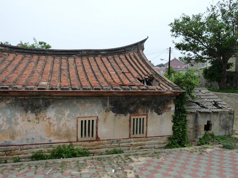 TAIWAN.Archipel de KINMEM - P1100583.JPG