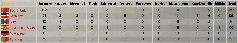 194004+Axis+armies.jpg