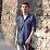 kumar gharat's profile photo