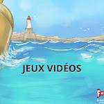 FestivalDuJeu2015-LesSables_077.jpg