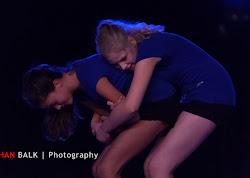 Han Balk Agios Dance In 2013-20131109-058.jpg