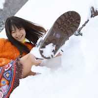 Bomb.TV 2007-03 Channel B - Ryoko Kobayashi BombTV-xrk041.jpg