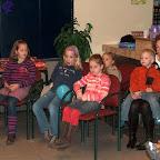 St.Klaasfeest 02-12-2005 (11).JPG