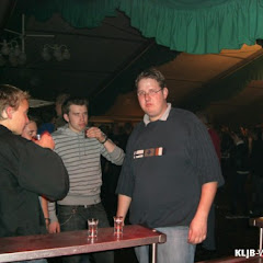 Erntedankfest 2007 - CIMG3333-kl.JPG