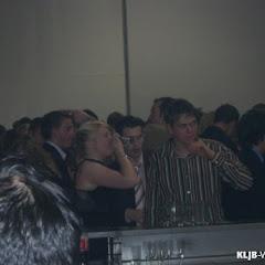 72Stunden-Ball in Spelle - Erntedankfest2006%2B122-kl.jpg