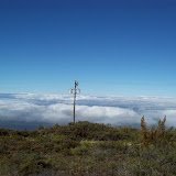 Hawaii Day 8 - 100_8060.JPG