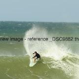 _DSC9882.thumb.jpg