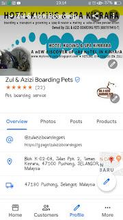 my google business