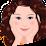Linda Kiều's profile photo