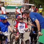 Kids-Race-2014_057.jpg