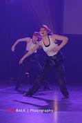 Han Balk Voorster dansdag 2015 avond-3022.jpg