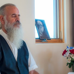 Master-Sirio-Ji-USA-2015-spiritual-meditation-retreat-3-Driggs-Idaho-059.jpg
