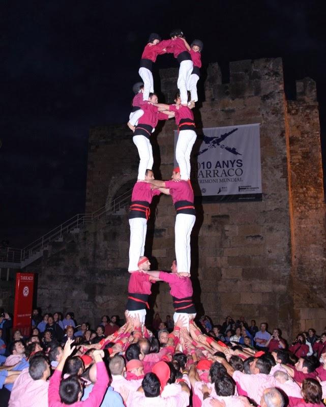 Diada dels Xiquets de Tarragona 16-10-10 - 20101016_136_id2d7_CdL_Tarragona_Diada_dels_Xiquets.jpg
