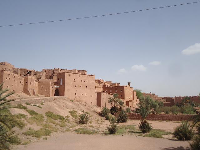 marrocos - Marrocos 2011 DSC03378