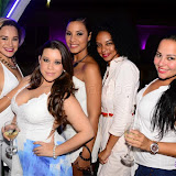 JurickSalomonPartyAllInWhite24July2015Mojitos